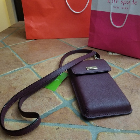 cfce25d9f44e kate spade Bags | Nwt North South Crossbody Laurel Way By | Poshmark